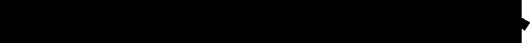 株式会社 ナンバーワンオート